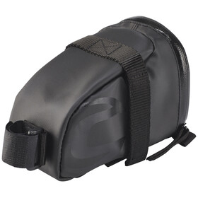 Cannondale Speedster 2 Seat Bag M Black